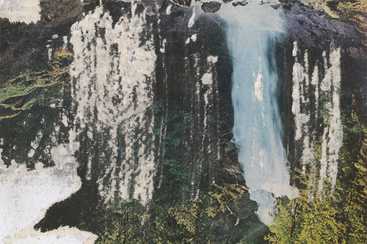 Mudchicken_Waterfall