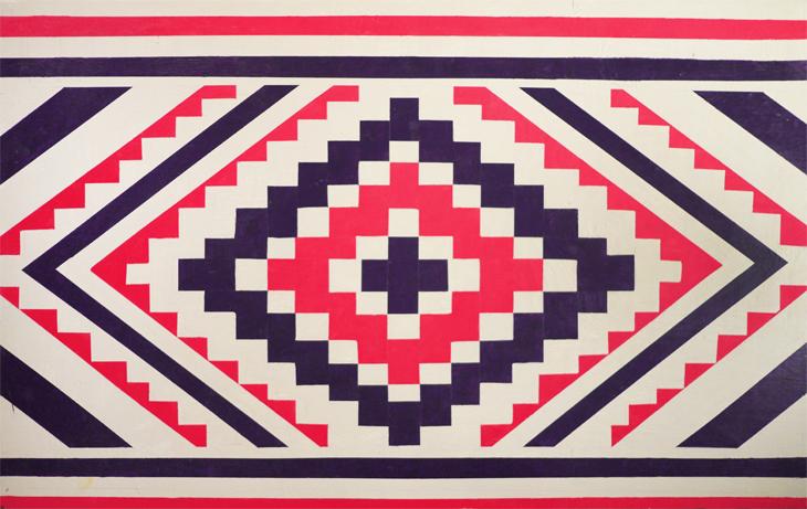 Mudchicken_textile